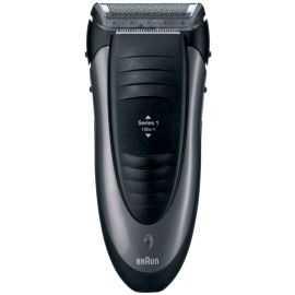 Braun barbermaskine BRA190