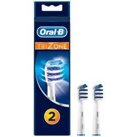 Oral-B Trizone tandbørstehoved
