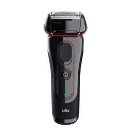 Braun Series 5 5030S barbermaskine