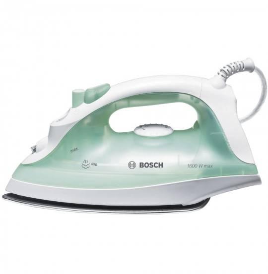 Bosch strygejern TDA2315