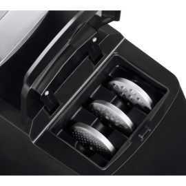 Bosch MFW68660 kødhakker