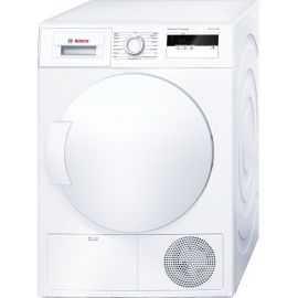 Bosch tørretumbler WTH83007SN