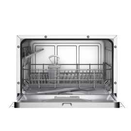 Bosch bordopvask SKS62E22EU