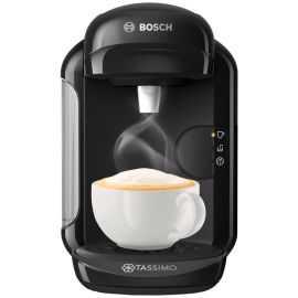 Bosch Tassimo Vivy sort TAS1402