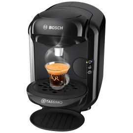 Bosch Sort kapselmaskine TAS1402