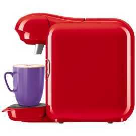Bosch Tassimo Vivy rød TAS1403