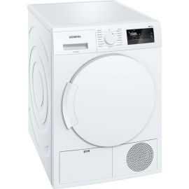 Siemens iSensoric tørretumbler