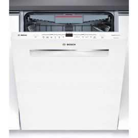 Bosch opvaskemaskine SMP46MW03S