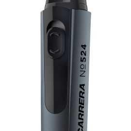 Carrera No. 524 kosmetisk trimmer