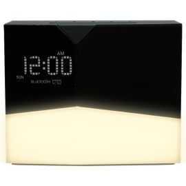 Witti DEBBI Glow alarm clock