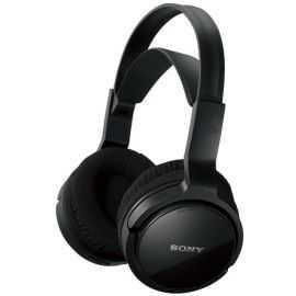 Sony On-Ear MDRRF811RK