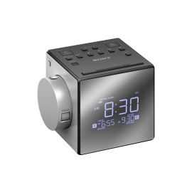 Sony clockradio ICF-C1PJ
