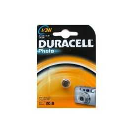 Duracell 1/3N Lithium High Power Battery 1pk