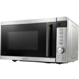 Kenwood Mikroovn K20MSS10E