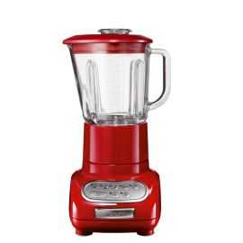 Kitchen Aid Artisan blender rød