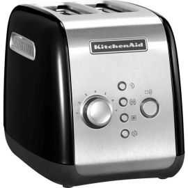 KITCHEN AID TOASTER SORT
