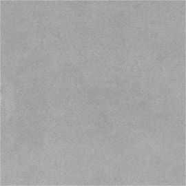 GAR.ANTEN 1×140×175CM L.GRÅ