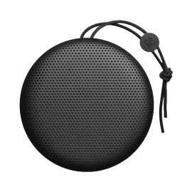 Beoplay A1 højtaler black