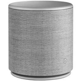 Beoplay M5 Bluetooth Natural