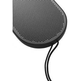 Beoplay P2 højtaler sort