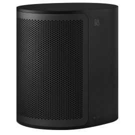Beoplay M3 Speaker WIFI, Black