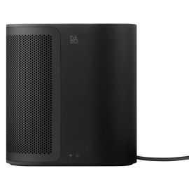 Beoplay M3 Speaker WIFI, Black