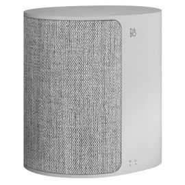 Beoplay M3 Speaker WIFI, Neutral
