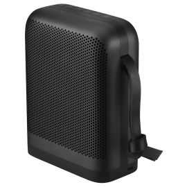 Beoplay P6 Speaker BT Black