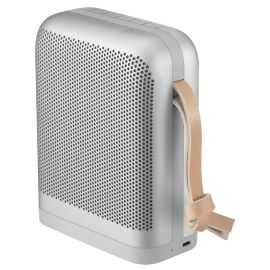 Beoplay P6 Speaker BT Neutral
