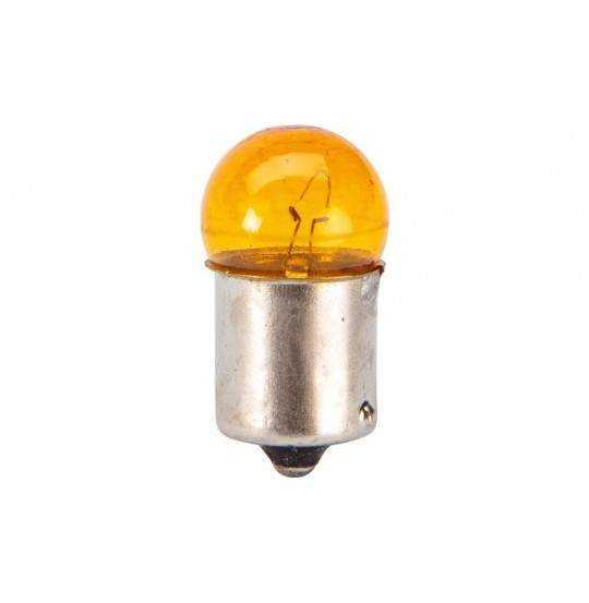 VGA digita blinklyspære 12v-10W