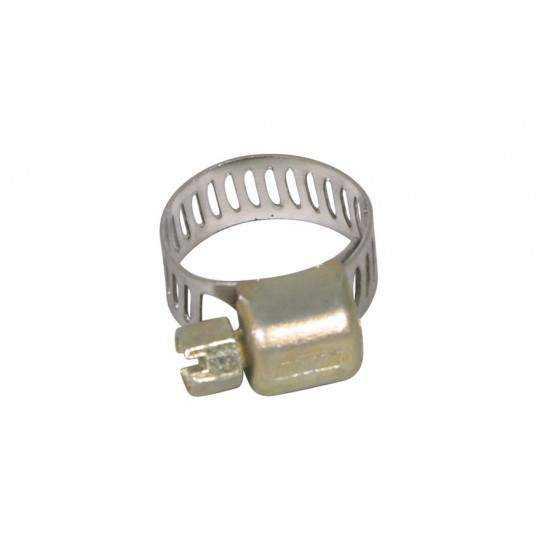 Spændebånd 10-16 mm