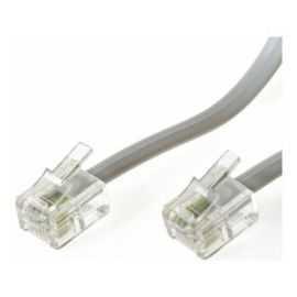 Telefon kabel 3 m