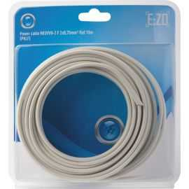 E:ZOl netledning 2x0,75 mm²