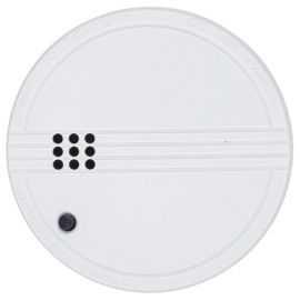 NQ Røgalarm m/ Optisk Sensor 1 stk.