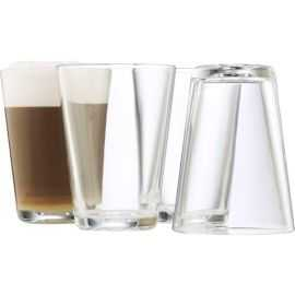 Drikkeglas 4 stk. klar