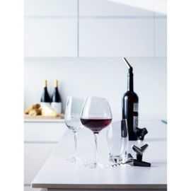 Eva Solo Vandglas stor 35 cl klar