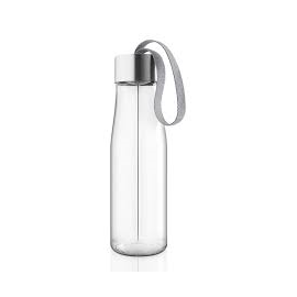 Eva Solo MyFlavour drikkeflaske 0,75L marble grå