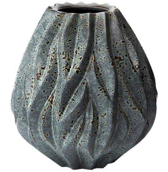 Morsø Flame Vase, 19 cm