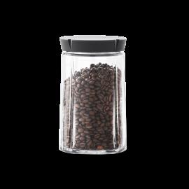 GC Opbevaringsglas, 1,0 l