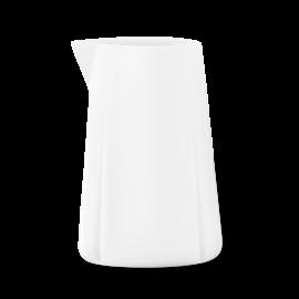 GC Mælkekande 40 cl hvid