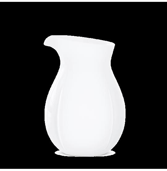 GC Soft Mælkekande, 0,5 l
