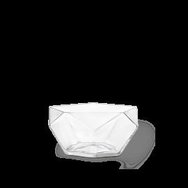 Penta skål 13 cm