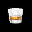 GC 4 STK. DRINKS GLAS