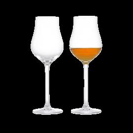 Premium Spiritusglas, 2stk, 23 cl