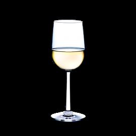 GC Hvidvinsglas 32 cl klar 2 stk.