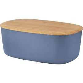 Rig-Tig, BOX-IT Brødkasse, mørke blå