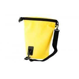 Taske Dry Bag 10l vandtæt