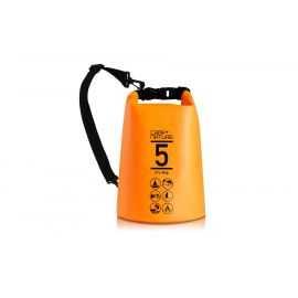 Taske Dry Bag 5l vandtæt