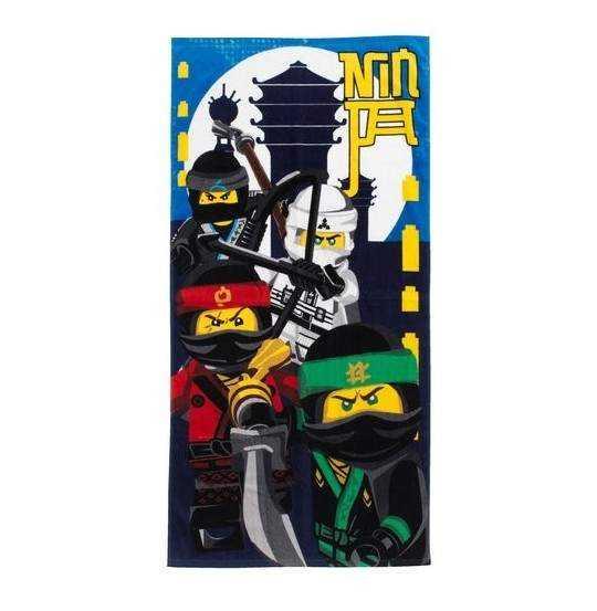 BØRNE HK LEGO NINJAGO