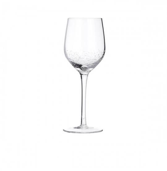 Hvidvinsglas Bubble 35 cl